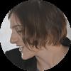 Aurélie LAVERSA-VINCENT Avocat associé