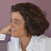 Patricia BONZANINI Avocat fondateur