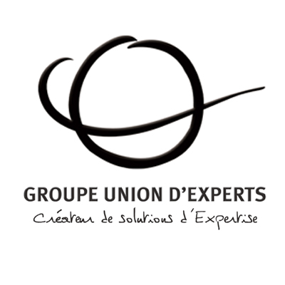 groupe union D'experts