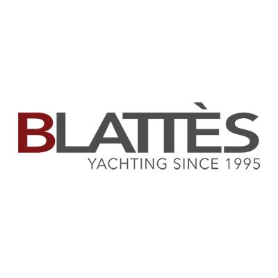 blattès Yachting