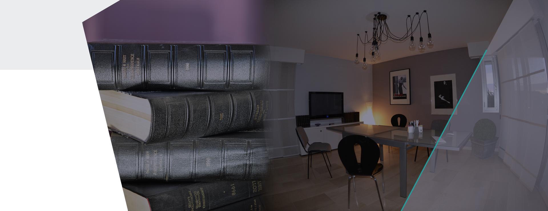Cabinet bonzanini avocats et associés