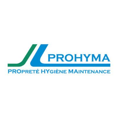 prohyma
