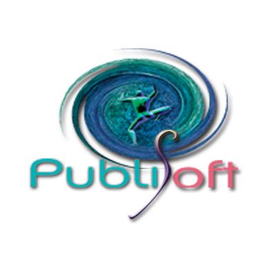 publisoft