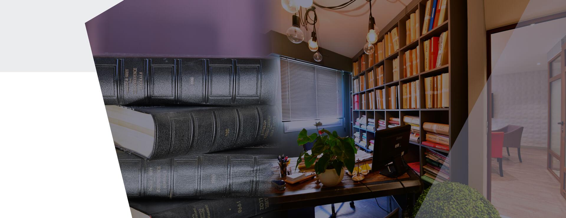 CBA - Cabinet Bonzanini avocats et associés